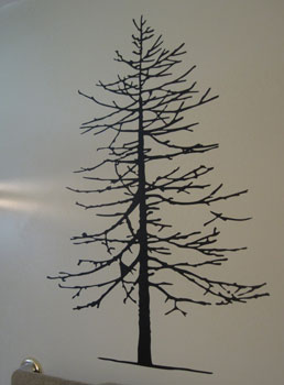 winter-pine-tree-vinyl-wall-design
